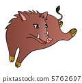 野豬野豬 5762697