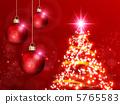 裝飾 首飾 聖誕球 5765583