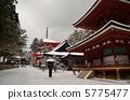 寺 寺院 佛堂 5775477