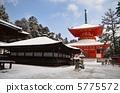 寺 寺院 佛堂 5775572