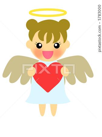 천사 5783000