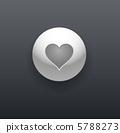 valentine, valentines day, one day 5788273