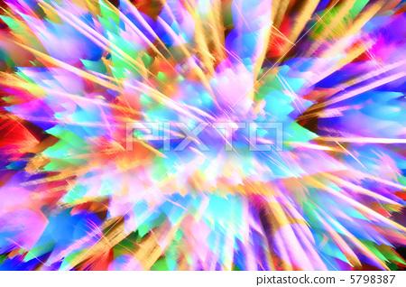 Fireworks image 5798387