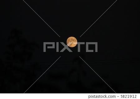 crater 5821912