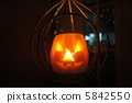 halloween, helloween, pumpkin 5842550