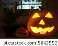 halloween, helloween, pumpkin 5842552