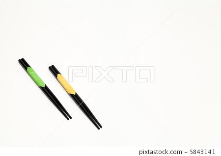 Chopsticks 5843141
