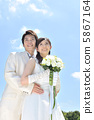 婚姻戶外 5867164