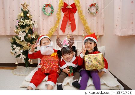 크리스마스 2012 5871758