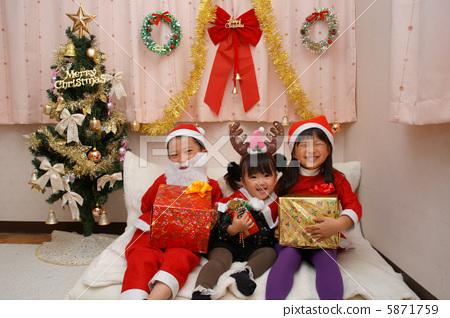 Christmas 2012 5871759