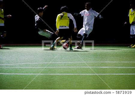 Futsal 5871919