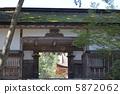 寺 寺廟 寺院 5872062