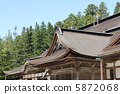 寺 寺廟 寺院 5872068