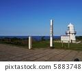 Ryogokuzaki Noto Peninsula Ishikawa 5883748