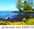 Richardson Ocean Park, Island of Hawaii 5888728