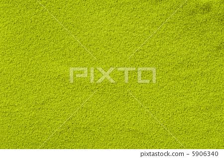 Matcha image 5906340
