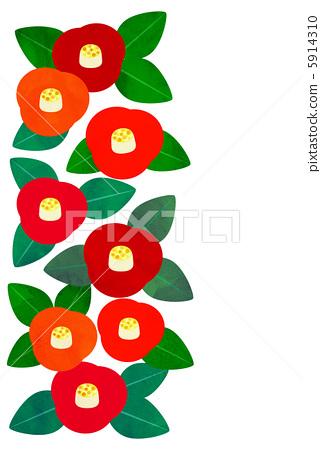 camellia 5914310