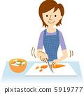 烹飪 5919777