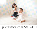 little, child, toddler 5932413