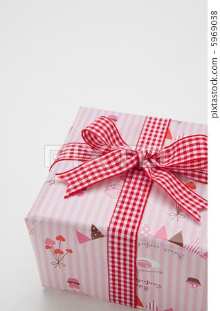 선물 5969038