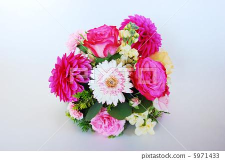 花束 5971433