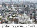 城市風光 城市景觀 市容 5975401