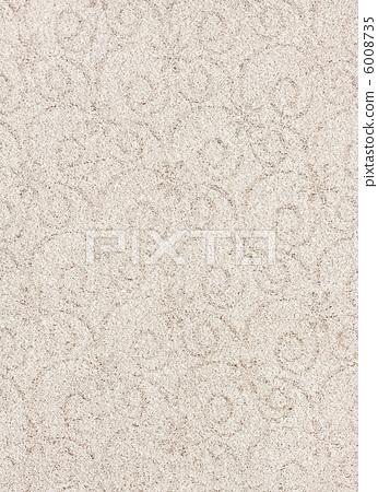 lustrous elegant silver fabric 6008735