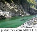 一条河 6009319