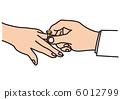 exchange rings, vector, vectors 6012799