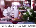 Restaurant 6016908