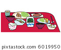 food vector vectors 6019950