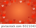 heart background 6021043