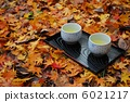 japanese tea, tea, calm 6021217