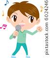 karaoke 6024246