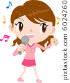 karaoke 6024260