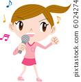 karaoke 6024274