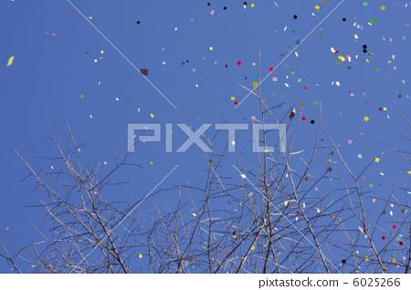 Confetti 6025266