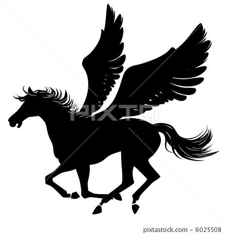 Pegasus 6025508