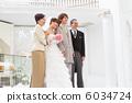 groom, tuxedo, dinner 6034724