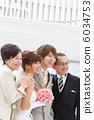 parental, groom, bridegroom 6034753