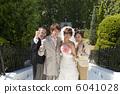 婚禮 新郎 爸爸 6041028