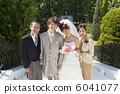 婚禮 新郎 爸爸 6041077