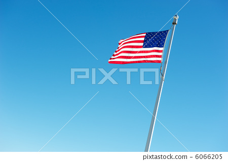 America 6066205