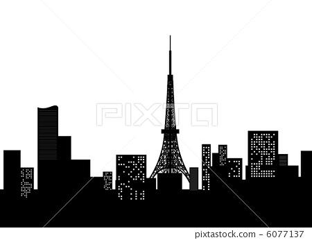 Tokyo 6077137
