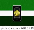 载入 智能手机 病毒防治 6080739