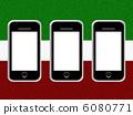 智能手机 充电 网站 6080771