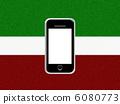 智能手机 网站 触摸屏 6080773