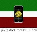 载入 智能手机 病毒防治 6080774