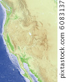 united states of america, the united states of america, north american 6083137