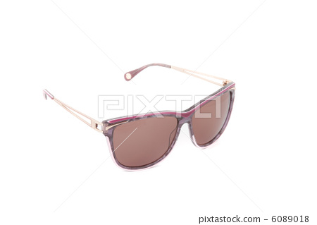 Sunglasses 6089018
